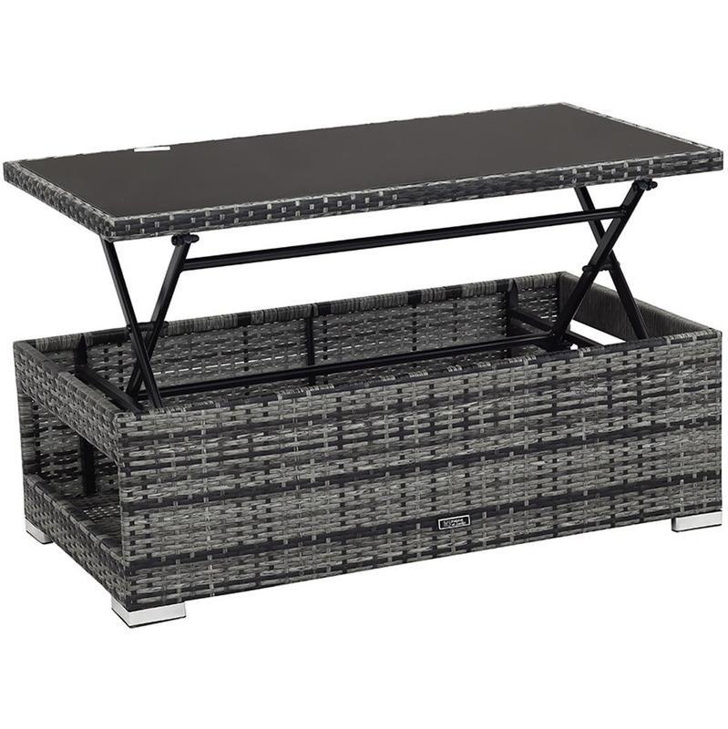Table basse d\'extérieur - Tous les fournisseurs de Table ...