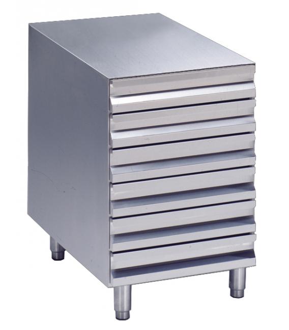 Tiroirs de cuisine tous les fournisseurs tiroir for Fournisseur meuble cuisine