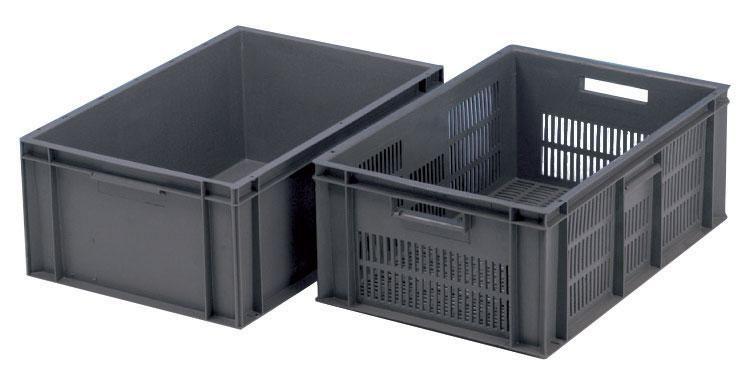 bac gerbable achat vente bac gerbable au meilleur prix. Black Bedroom Furniture Sets. Home Design Ideas