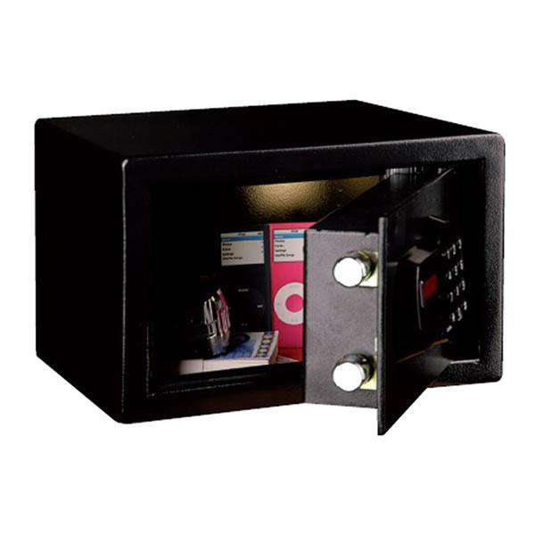 coffre fort hartmann achat vente de coffre fort hartmann comparez les prix sur. Black Bedroom Furniture Sets. Home Design Ideas