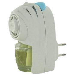 diffuseur de parfum lectrique tous les fournisseurs de diffuseur de parfum lectrique sont. Black Bedroom Furniture Sets. Home Design Ideas