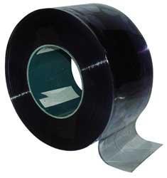 LANIERES PVC 1M SPECIAL FROID LARGEUR 200MM EPAISSEUR 2MM