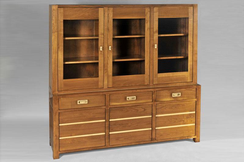 Rangements et etageres les fournisseurs grossistes et for Fournisseur meuble