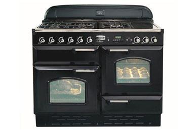 pianos de cuisson comparez les prix pour professionnels sur hellopro fr page 1. Black Bedroom Furniture Sets. Home Design Ideas