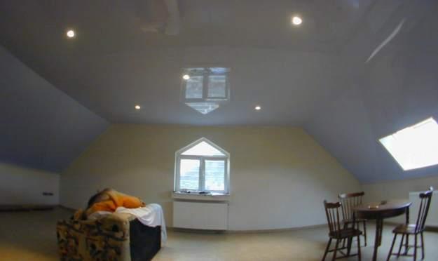 plafond autoportant 5m plafonds mtalliques pma with plafond autoportant 5m affordable profil f. Black Bedroom Furniture Sets. Home Design Ideas