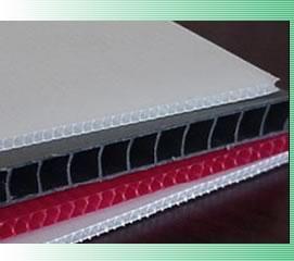 pp polypropylene tous les fournisseurs pp polypropylene plaque polypropylene film. Black Bedroom Furniture Sets. Home Design Ideas