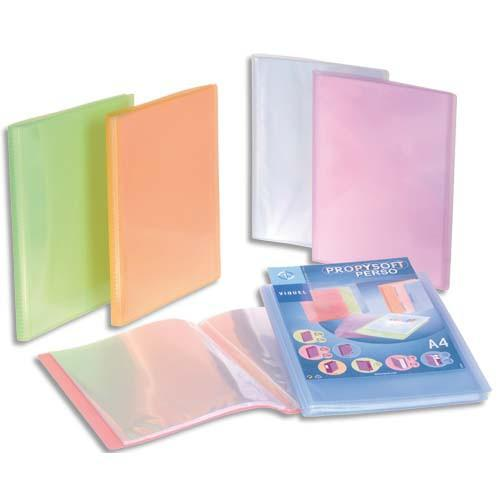 Prot ges documents viquel achat vente de prot ges for Porte vues couverture personnalisable
