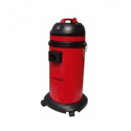 Aspirateur eau & poussière - 834065-lsu