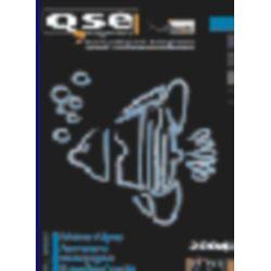 OPTIMISATION SYSTEME DE MANAGEMENT
