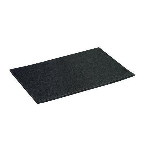 plaque mousse polyurthane haute densit plaque mousse poluyrthane grise standard plaque mousse. Black Bedroom Furniture Sets. Home Design Ideas