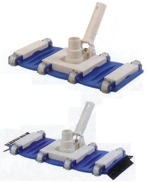 Robot piscine waterair trouvez le meilleur prix sur voir for Robot de nettoyage