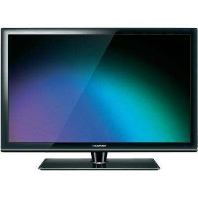 ecrans lcd tous les fournisseurs ecran tv lcd ecran. Black Bedroom Furniture Sets. Home Design Ideas