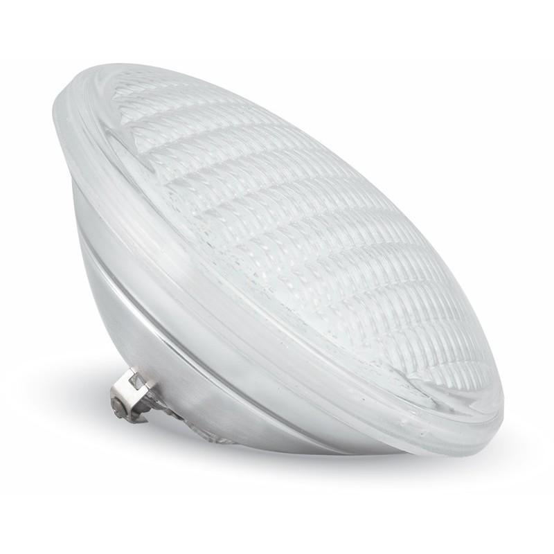 Ampoule led rgb vtac piscine 18w t lecommande v tac for Tac produit piscine
