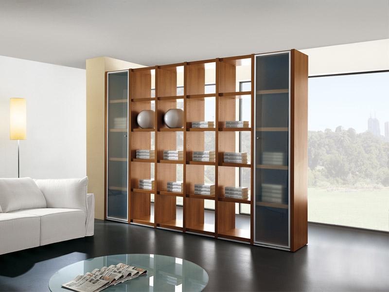 biblioth que de bureau en bois tous les fournisseurs de. Black Bedroom Furniture Sets. Home Design Ideas