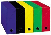 boite de classement carton achat vente boite de classement carton au meilleur prix hellopro. Black Bedroom Furniture Sets. Home Design Ideas
