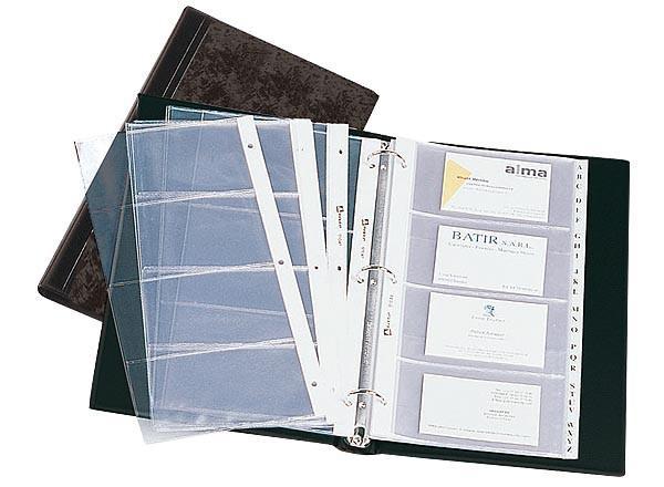 Classement des cartes de visite comparez les prix pour - Pochette plastique pour carte postale ...