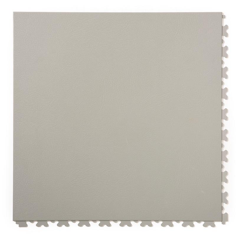dalles pvc aspect cuir gris clair comparer les prix de dalles pvc aspect cuir gris clair sur. Black Bedroom Furniture Sets. Home Design Ideas