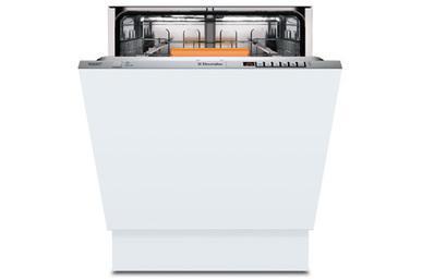 Lave vaisselle bosch smi53m86eu - Lave vaisselle bosch silence plus encastrable ...