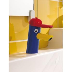 mitigeurs de douche allia achat vente de mitigeurs de douche allia comparez les prix sur. Black Bedroom Furniture Sets. Home Design Ideas