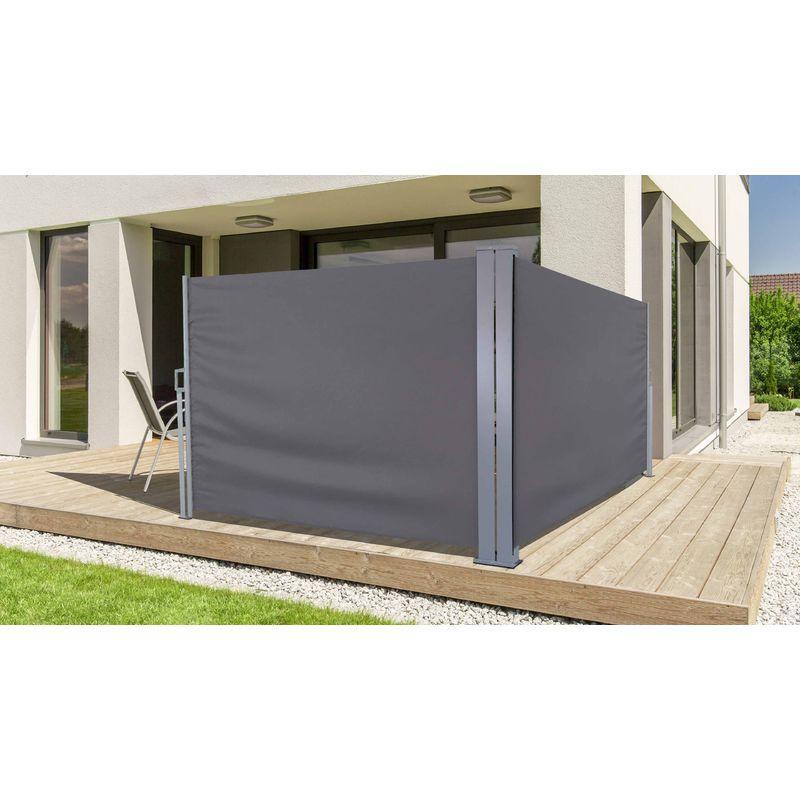 paravent en acier de magasin et restaurant tous les fournisseurs de paravent en acier de. Black Bedroom Furniture Sets. Home Design Ideas