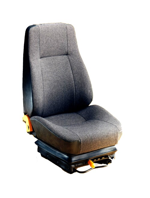 Siège kab seating 21t4