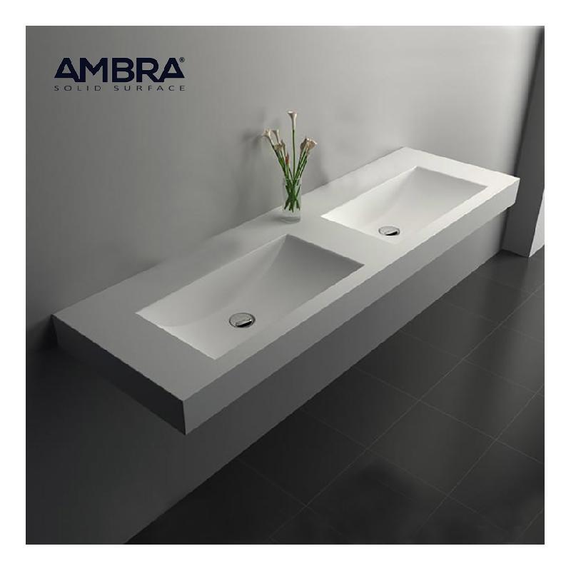 lavabos ambra achat vente de lavabos ambra comparez les prix sur. Black Bedroom Furniture Sets. Home Design Ideas
