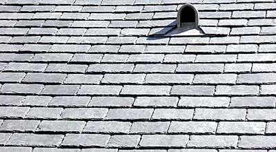 Ardoises pour la toiture tous les fournisseurs toiture en ardoise ardoise tuile brique - Feuille d ardoise a coller ...