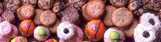 Yara france produits ammonium et produits derives - Bicarbonate d ammonium cuisine ...