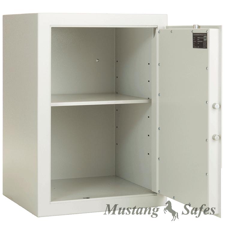 armoire fusil mustang safes achat vente de armoire fusil mustang safes comparez les. Black Bedroom Furniture Sets. Home Design Ideas