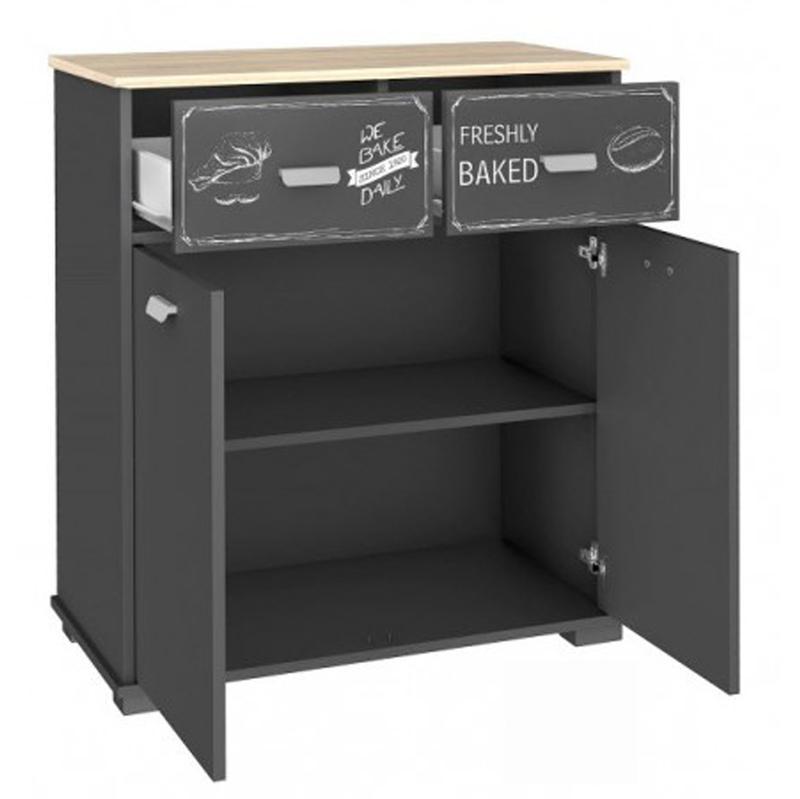 meubles bas de cuisine comparez les prix pour professionnels sur page 1. Black Bedroom Furniture Sets. Home Design Ideas