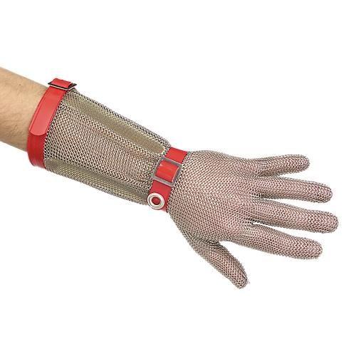 gants mailles gcm r versibles manulatex comparer les prix de gants mailles gcm r versibles. Black Bedroom Furniture Sets. Home Design Ideas
