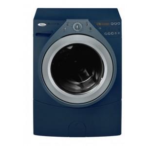 lave linges domestiques comparez les prix pour. Black Bedroom Furniture Sets. Home Design Ideas