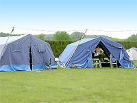 location de tente de couchage hexa - Prix Location Tente Mariage 250 Personnes