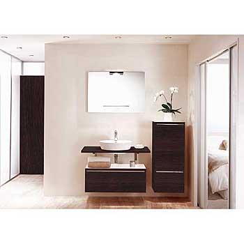 meuble de salle de bains ove