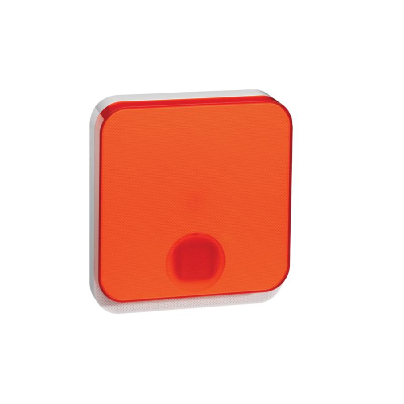 alarme hager prix stunning contacteur journuit pour double tarif a etc hager with alarme hager. Black Bedroom Furniture Sets. Home Design Ideas