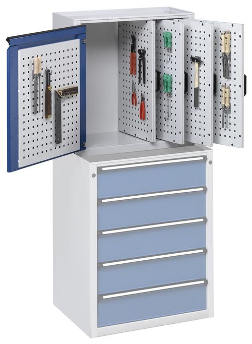 armoire a outils tous les fournisseurs armoire a tablettes armoire a tiroirs armoire a. Black Bedroom Furniture Sets. Home Design Ideas