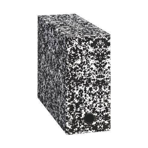 boite en carton blanche achat vente boite en carton blanche au meilleur prix hellopro. Black Bedroom Furniture Sets. Home Design Ideas