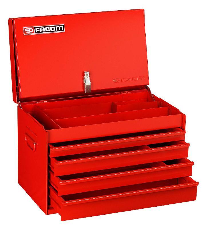 Caisses outils facom achat vente de caisses outils facom comparez les prix sur for Caisse outil facom