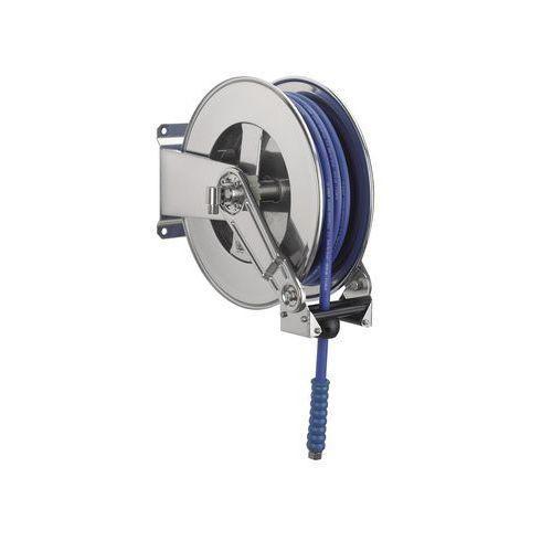 Enrouleurs pour tuyaux hydrauliques tous les - Enrouleur air comprime ...