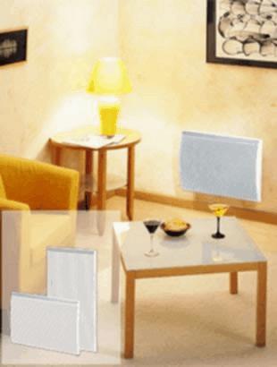 radiateur rayonnant fixe tous les fournisseurs de radiateur rayonnant fixe sont sur. Black Bedroom Furniture Sets. Home Design Ideas