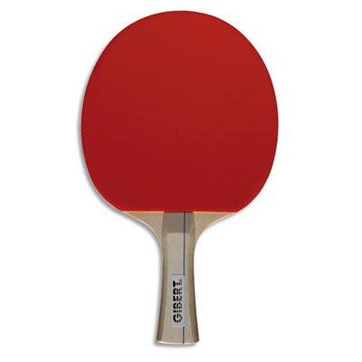Equipements de tennis de table first loisir achat - Revetement de raquette de tennis de table ...