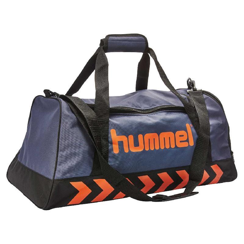 De Sacs Vente Sport Hummel Achat drxCoeBW