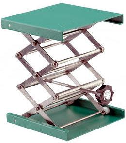 Novetal produits de la categorie tables elevatrices a for Table elevatrice a ciseaux