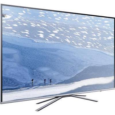 ecrans t l viseurs led samsung achat vente de ecrans. Black Bedroom Furniture Sets. Home Design Ideas