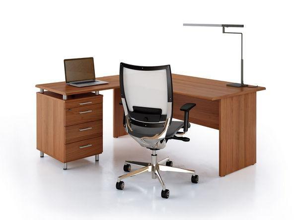 bureaux plans compacts etner achat vente de bureaux plans compacts etner comparez les prix. Black Bedroom Furniture Sets. Home Design Ideas