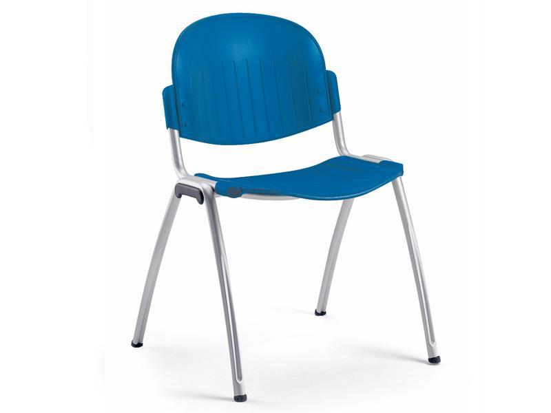 chaise d 39 accueil jinko pas cher comparer les prix de chaise d 39 accueil jinko pas cher sur. Black Bedroom Furniture Sets. Home Design Ideas