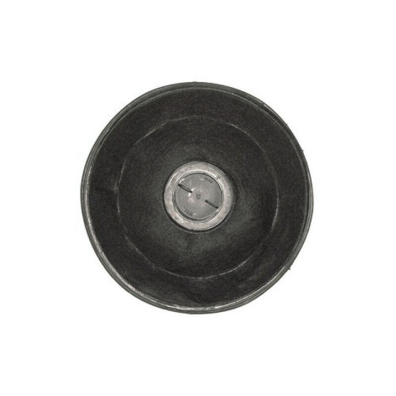 KIT FILTRE A CHARBON D196-112.0157.240 ROBLIN