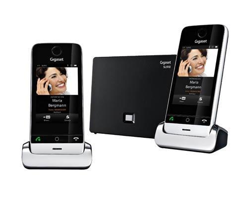 T l phones avec r pondeurs comparez les prix pour - Telephone sans fil avec repondeur pour senior ...