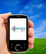 Pti gsm : gameo pro, alerte sans réseau gsm