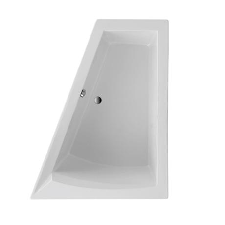 baignoire droite tous les fournisseurs de baignoire droite sont sur. Black Bedroom Furniture Sets. Home Design Ideas